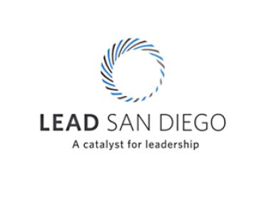 Lead San Diego
