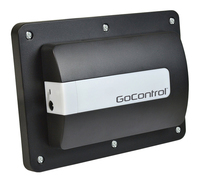 Image of Linear Garage Door Controller