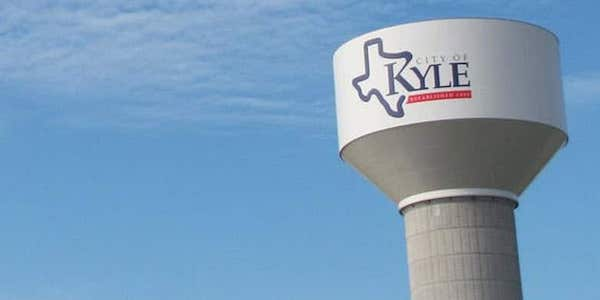 Kyle-Texas-Home-Security-Systems