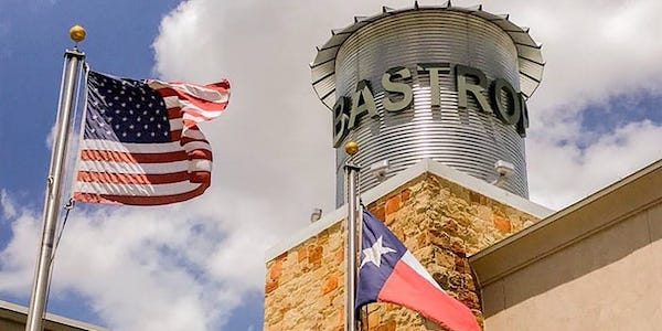 Bastrop-Texas-Home-Security-Systems
