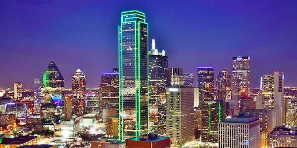 Houston-Texas-Home-Security-Systems