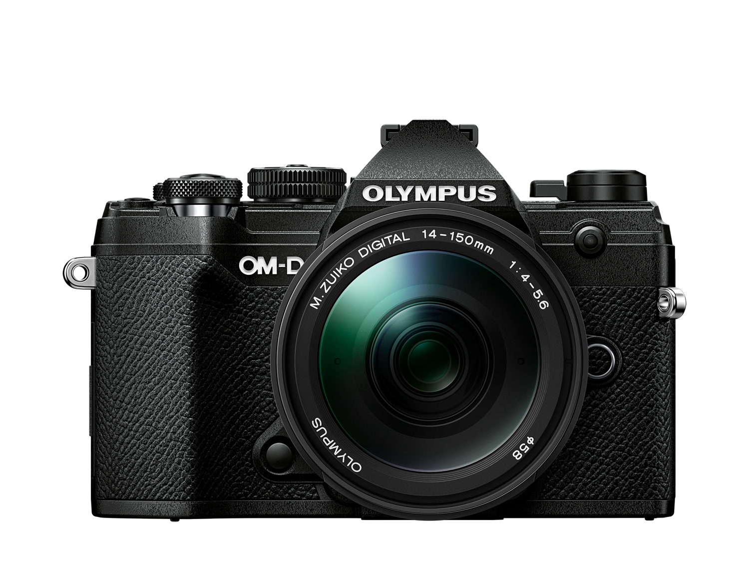 OM-D_E-M5_Mark_III_black_EZ-M1415II_Product_000.png