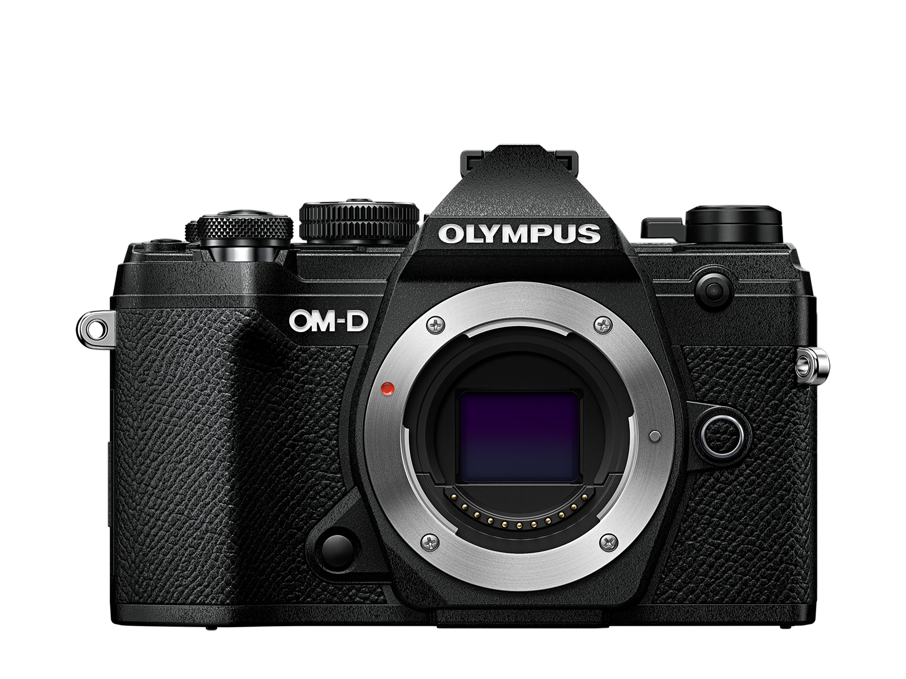OM-D_E-M5_Mark_III_black_Product_000.jpg