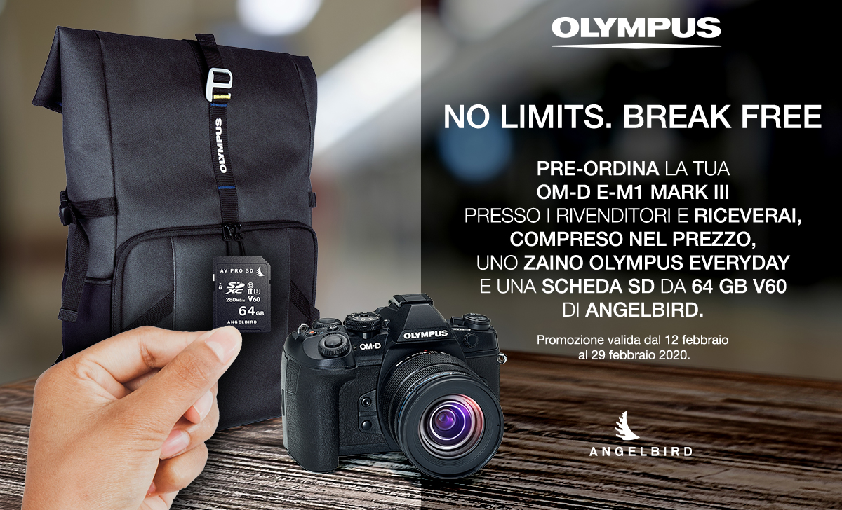 Promo OM-D E-M1 Mark III_FB_post_1200x728.jpg