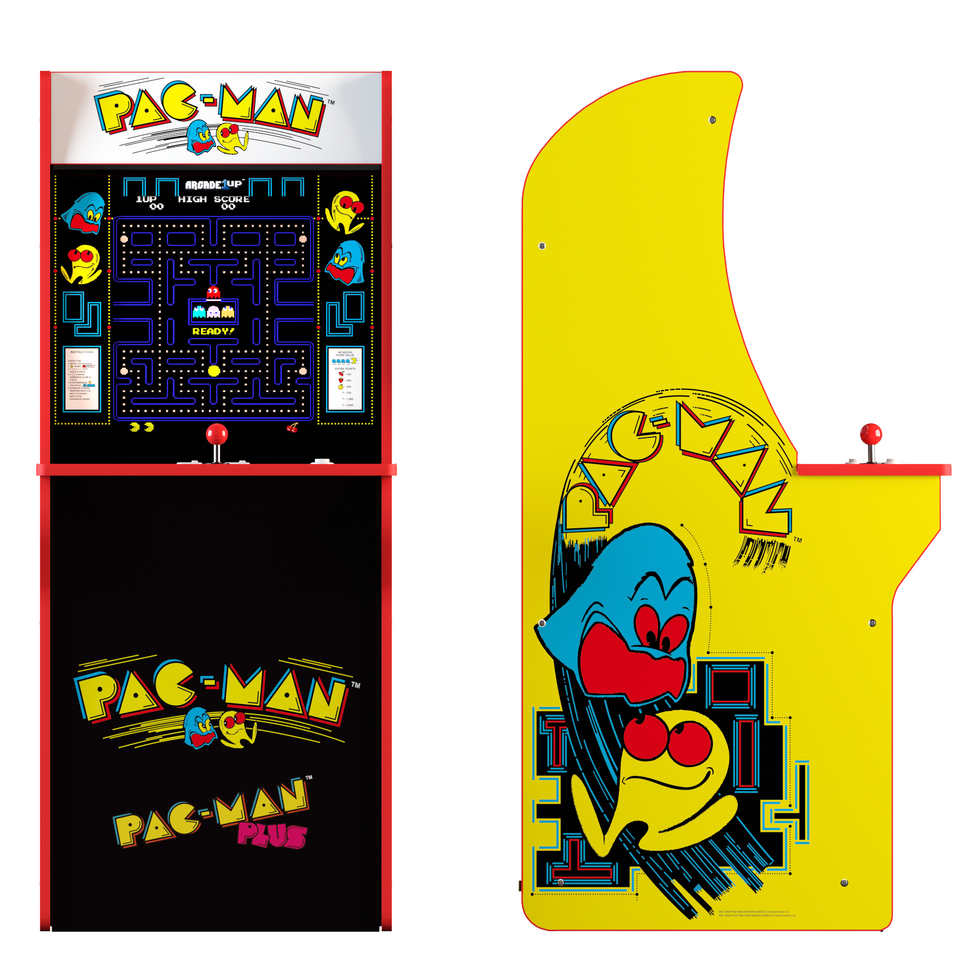 PacMan Font and Side 5.7.18.jpg