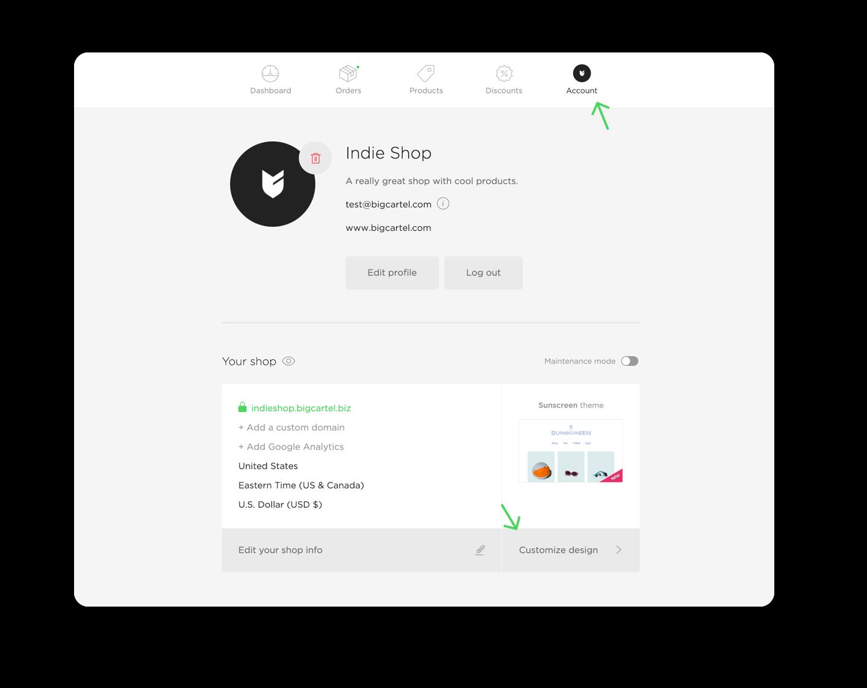 desktop-customize-design-steps