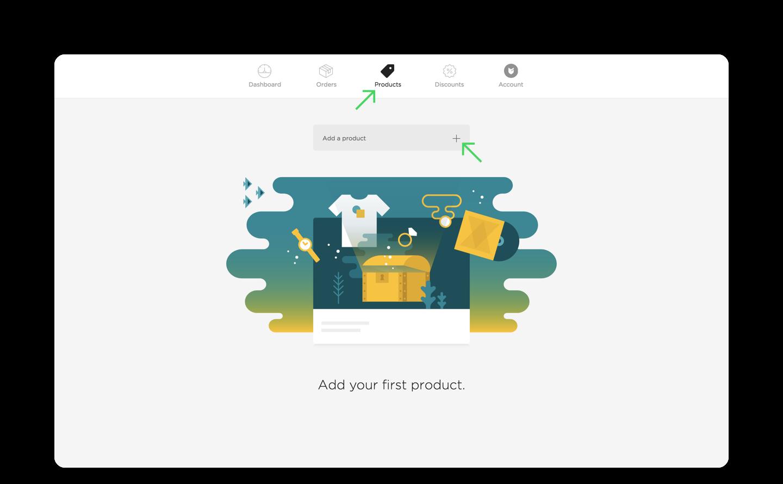 hero-add-product