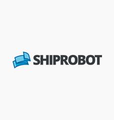 ShipRobot Cover