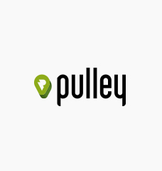 Pulley Cover