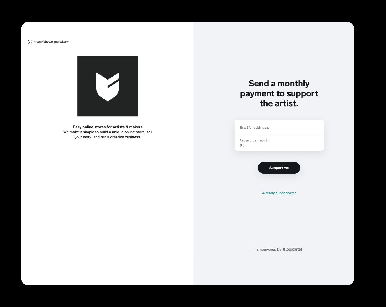 desktop-beta-sub-page