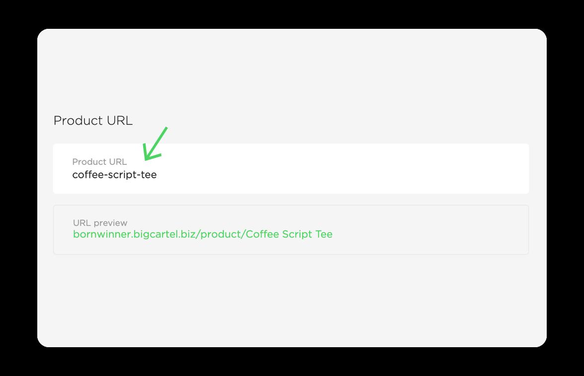 hero-edit-product-URL
