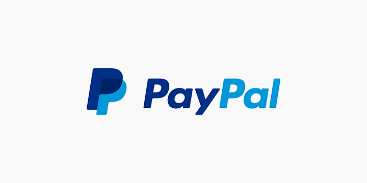 Paying someone to write a paper via paypal