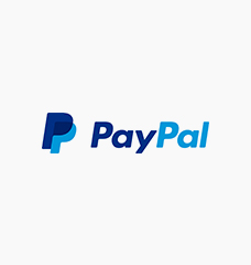 PayPal Cover