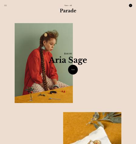 parade-thumbnail