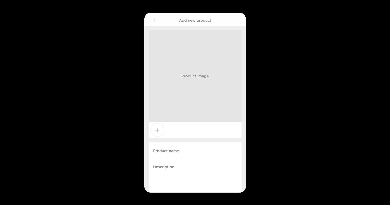 iOS-add-product