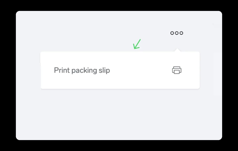 hero-print-packing-slip