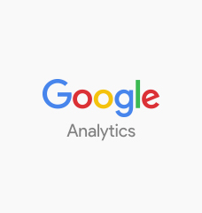 Google Analytics Cover