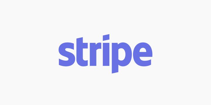 stripe-hero-5ca55c2d