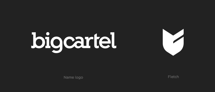 brand guide logos