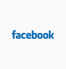Facebook Store Cover