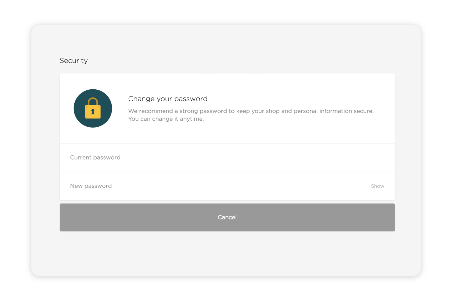 desktop-change-your-password