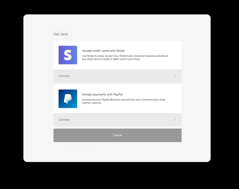 desktop-payment-options
