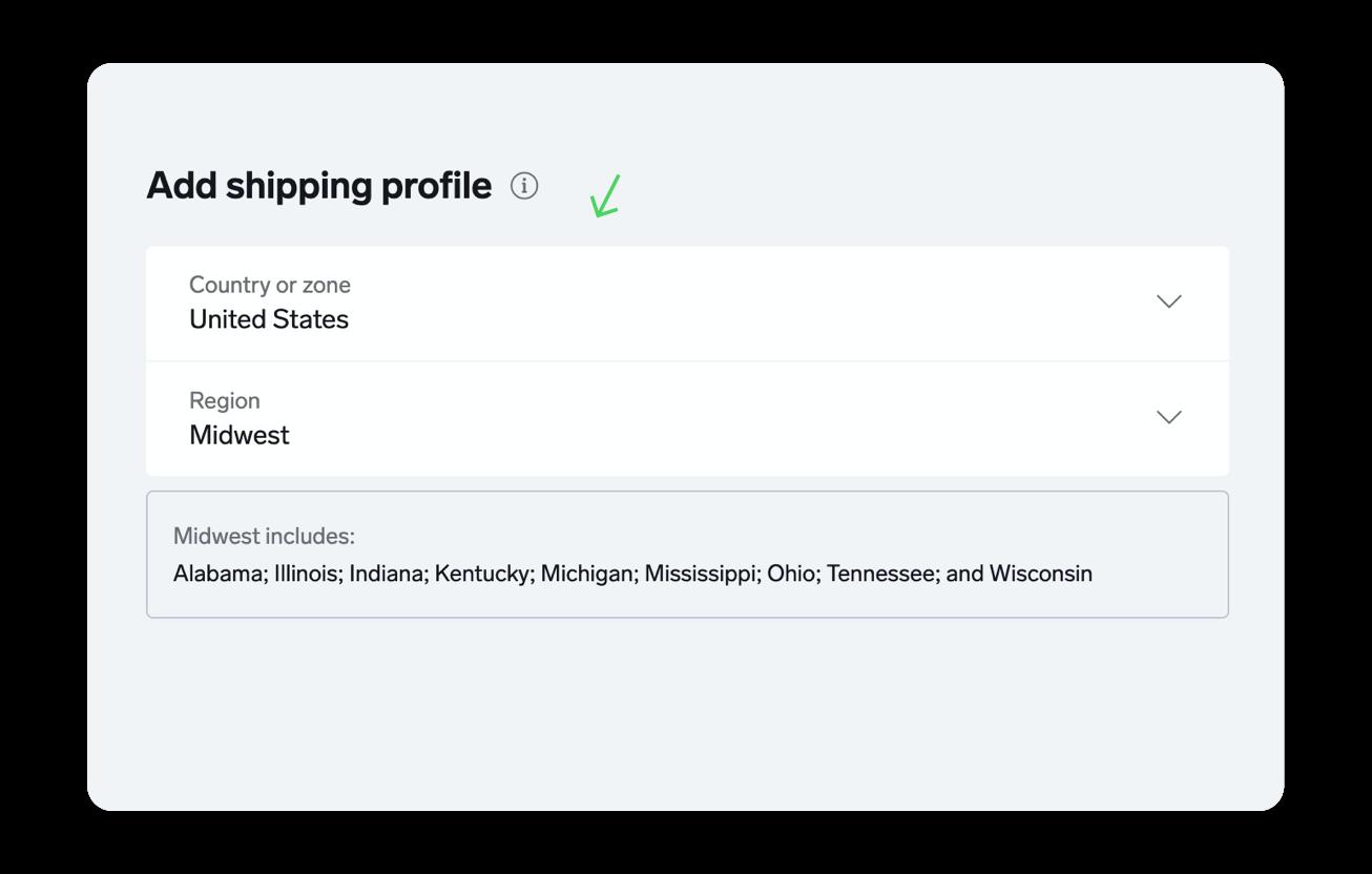 hero-shipping-beta-profile-region