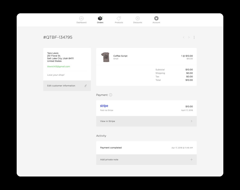 desktop-check-order-details