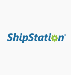 ShipStation Cover