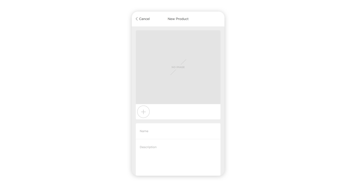 mobile-add-product