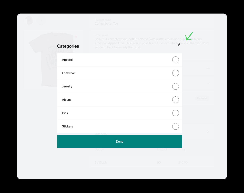 desktop-manage-product-categories