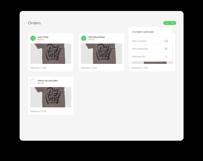 desktop-orders-bulk-edit