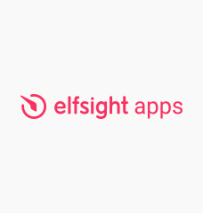 Elfsight cover
