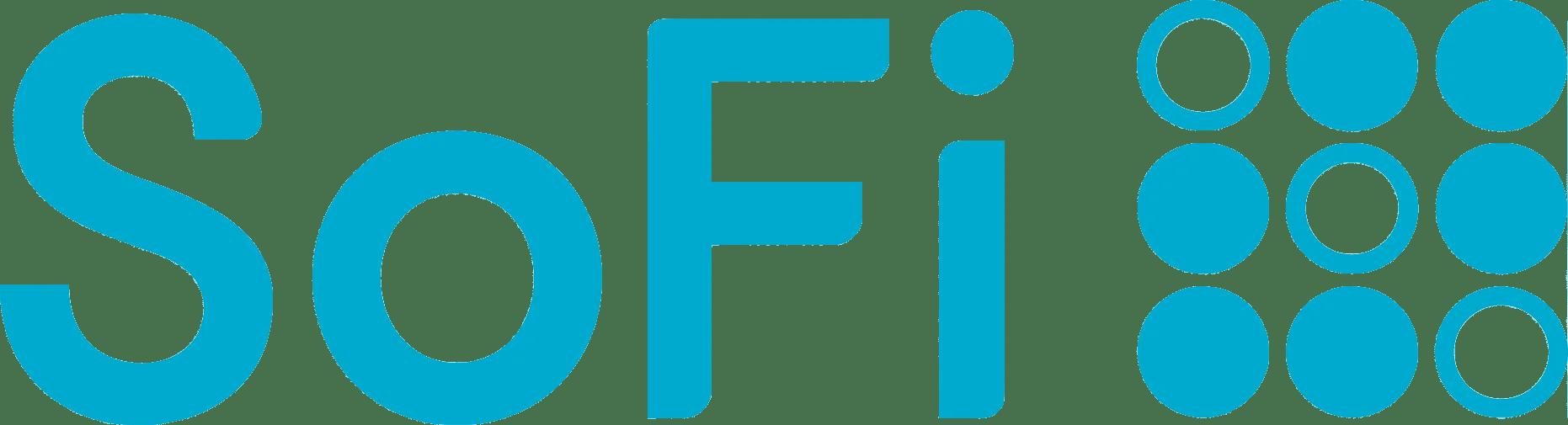 SoFi Mortgage Loans