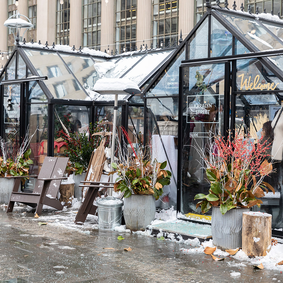 cadillac-square-greenhouses