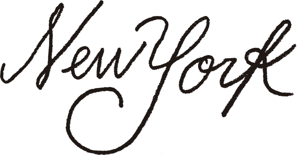 New york locations stumptown coffee roasters