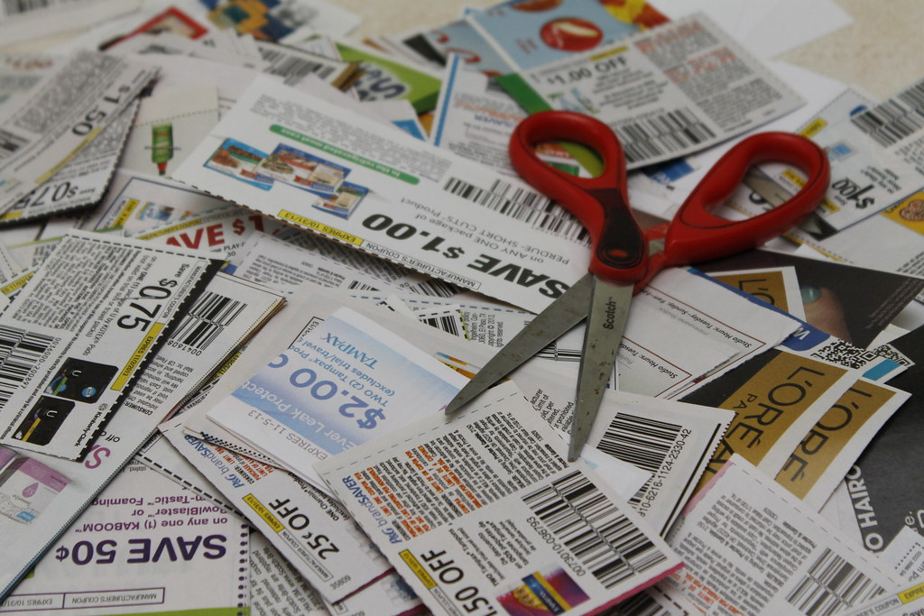 How to choose virtual discount cards for charity fundraisers