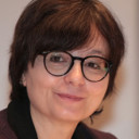 Maria chiara carrozza dir scient  7