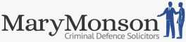 Mary Monson Solicitors logo
