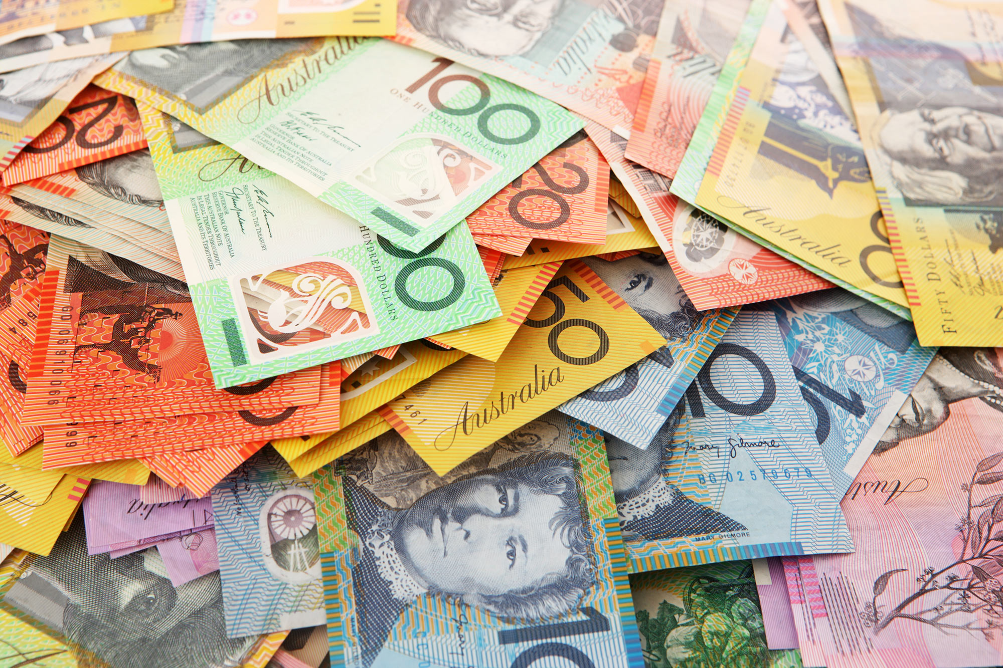 Moving Money From New Zealand To Australia How Move