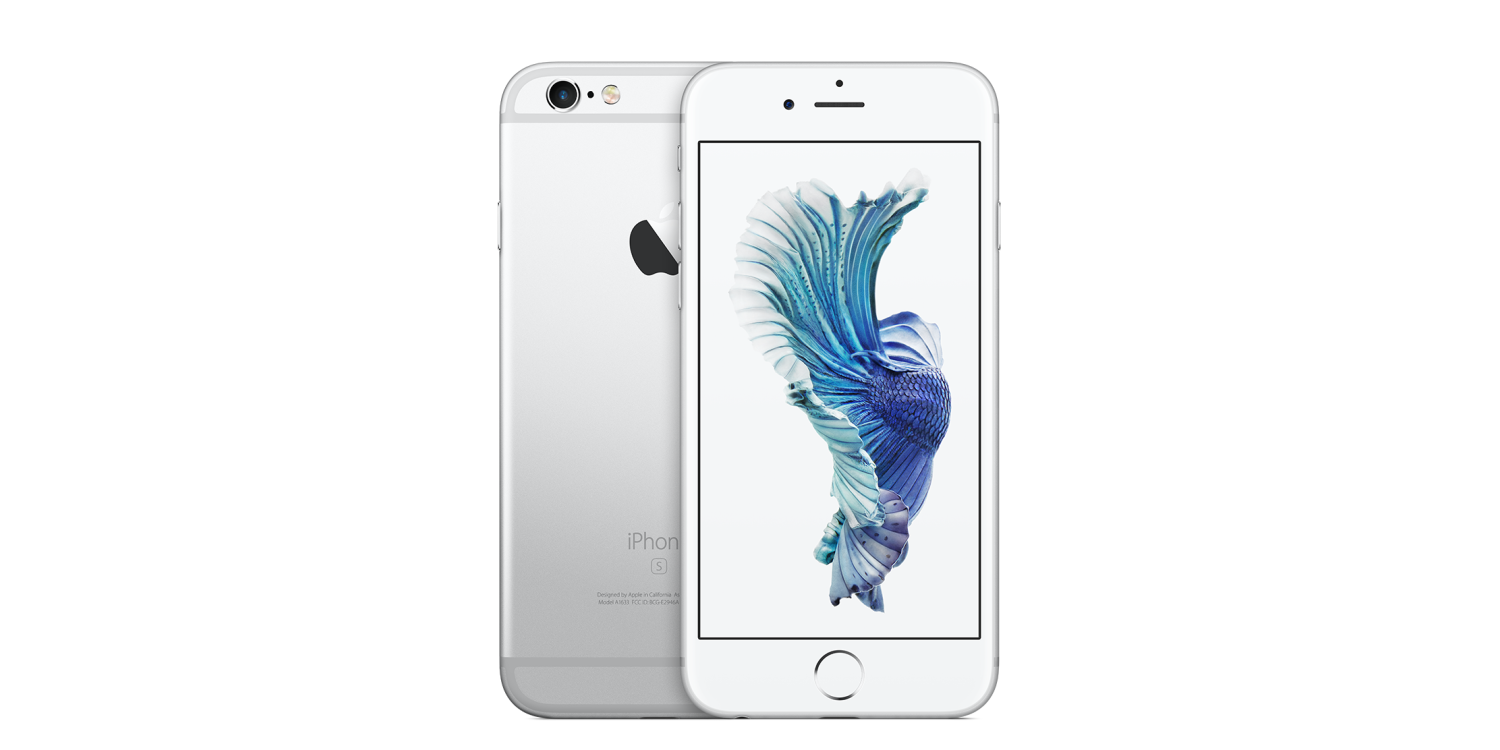 SP726-iphone6s-silver-select-2015