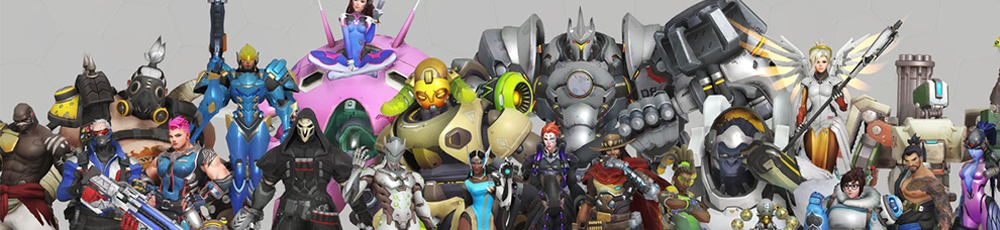 Overwatch Daily Betting Tips - May 16th / 17th