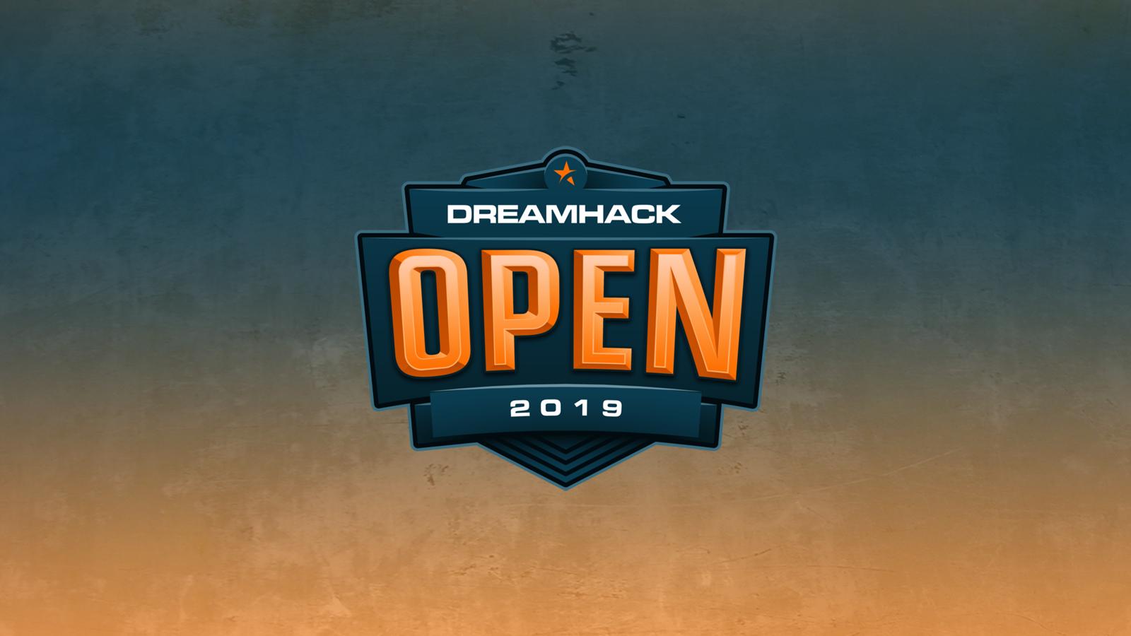 DreamHack Summer 2019 | Skrilla Esports Betting, Fantasy & Marketplace