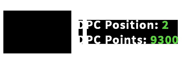 Secret DPC