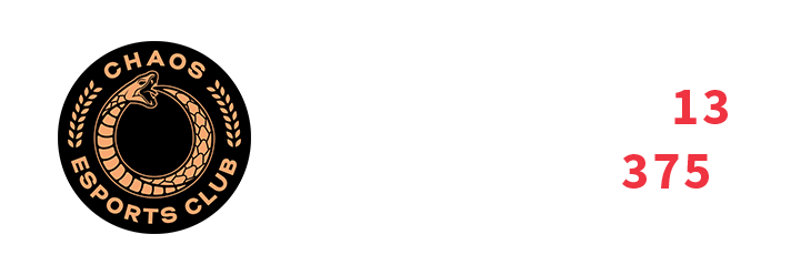 Chaos DPC