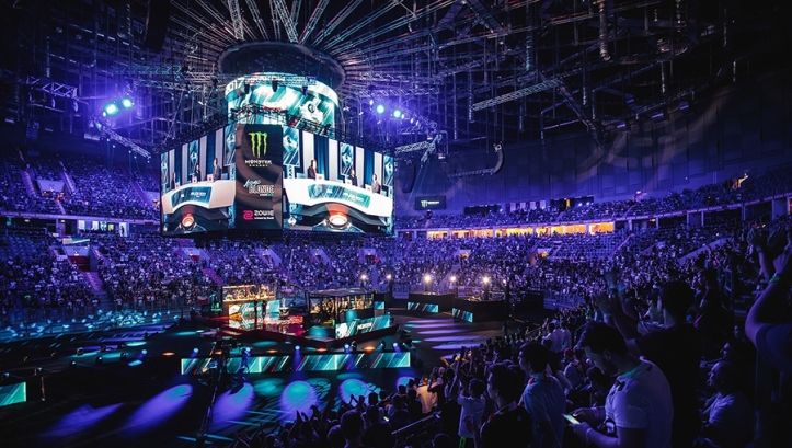 CS:GO Betting And Prediction Guide