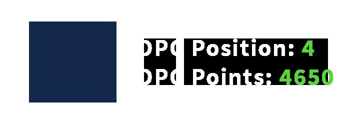 EG DPC