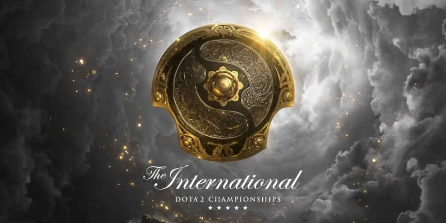 Romania hosts The International 10 Dota 2 tournament