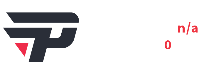 Pain DPC