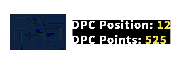Liquid DPC